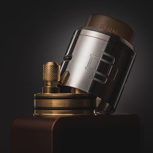 product-druga rda-4