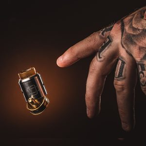product-druga rda-6