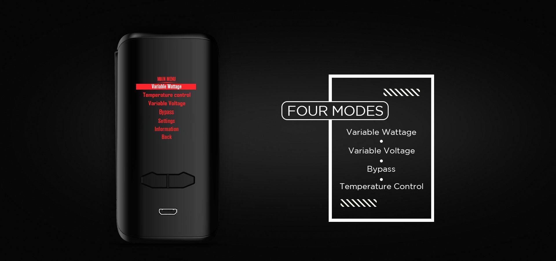 Αποτέλεσμα εικόνας για Vx200 Mod By Augvape