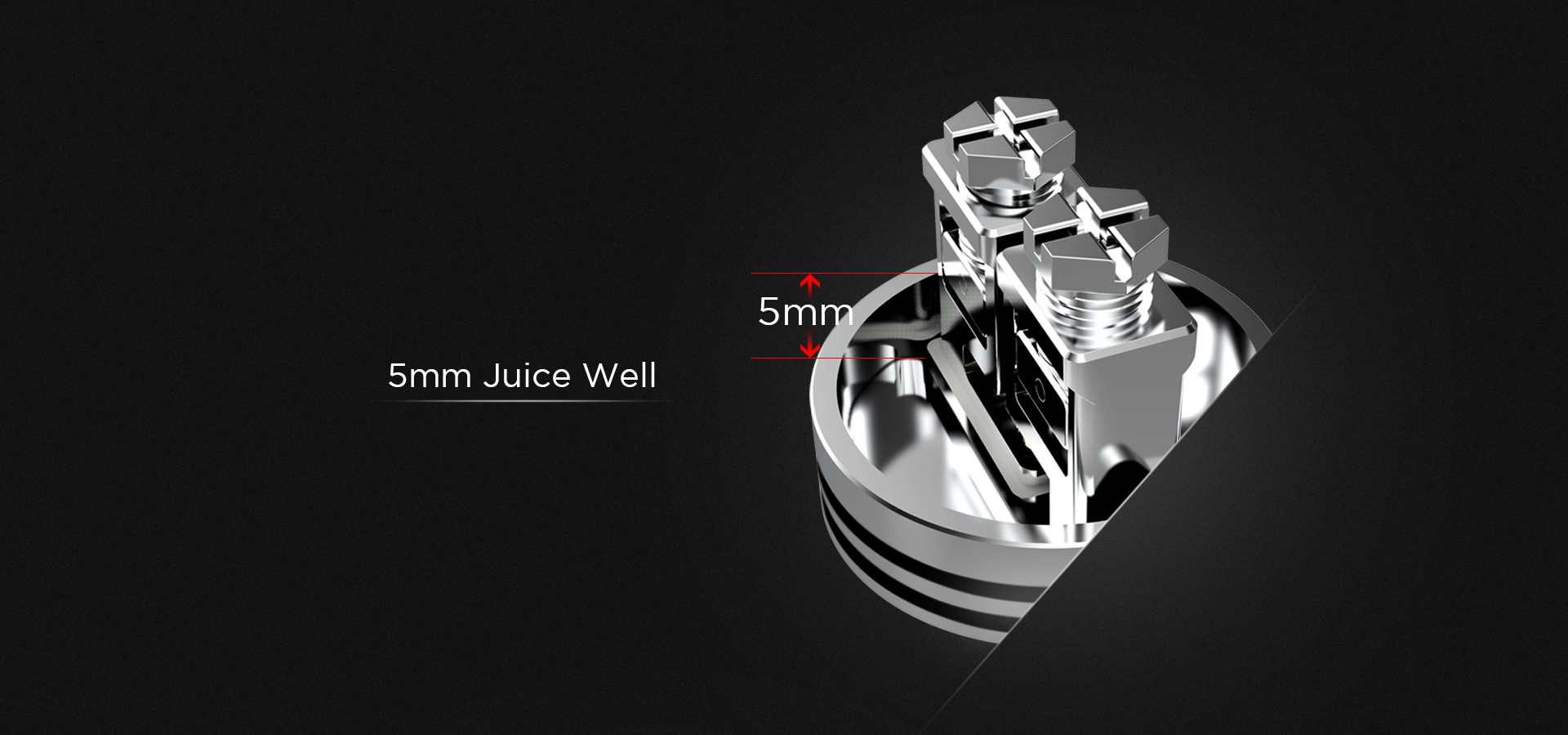 2019 best 24mm dripper rda