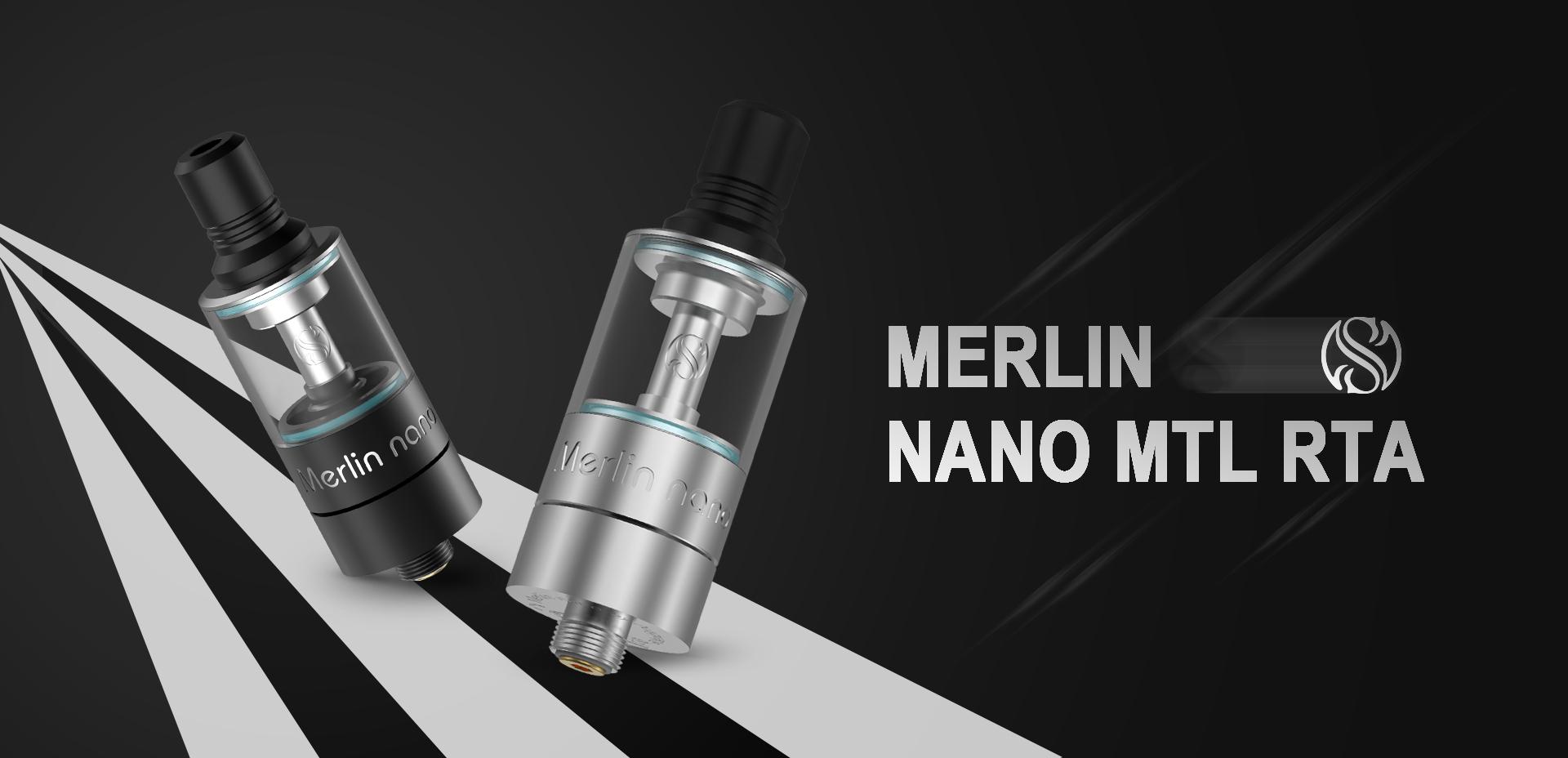 augvape-merlin-nano-rta-06_031346